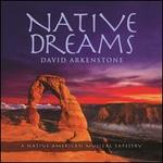 Native Dreams