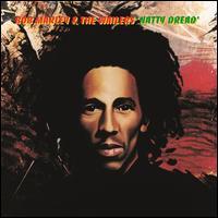 Natty Dread [LP] - Bob Marley & the Wailers