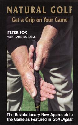 Natural Golf - Fox, Peter