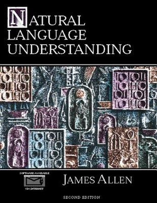 Natural Language Understanding - Allen