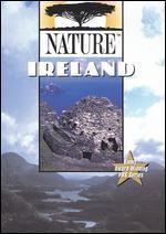 Nature: Ireland