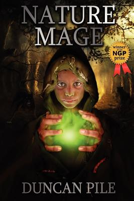 Nature Mage - Pile, Duncan