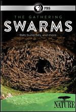 Nature: The Gathering Swarms -