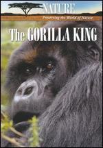 Nature: The Gorilla King -