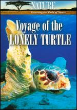 Nature: Voyage of the Lonely Turtle -