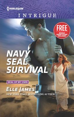 Navy Seal Survival: What Happens on the Ranch Bonus Story - James, Elle, and Fossen, Delores
