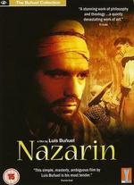 Nazarin - Luis Buñuel