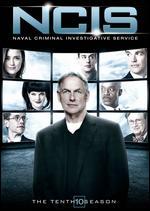 NCIS: Season 10 -