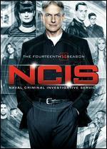 NCIS: Season 14