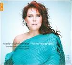 Ne me refuse pas: French Opera Arias