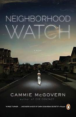Neighborhood Watch - McGovern, Cammie