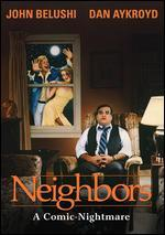 Neighbors - John G. Avildsen