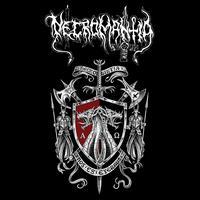 Nekromanteion: A Collection of Arcane Hexes - Necromantia