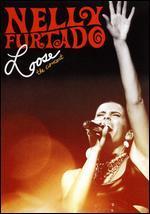 Nelly Furtado: Loose - The Concert