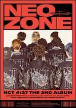Neo Zone [C Version]