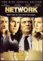 Network [2 Discs]