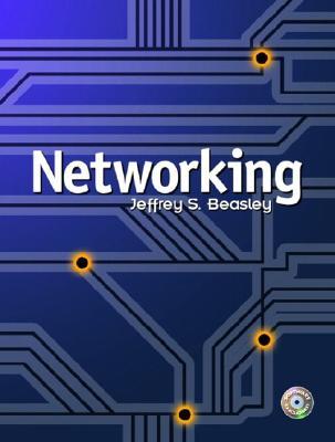 Networking - Beasley, Jeffrey S