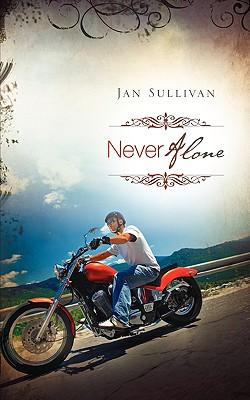 Never Alone - Sullivan, Jan