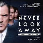 Never Look Away [Original Motion Picture Soundtrack]