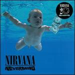 Nevermind [LP] [Deluxe]