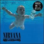 Nevermind [LP] [Deluxe]