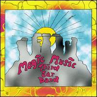 New Age Magical Music - Third Ear Band