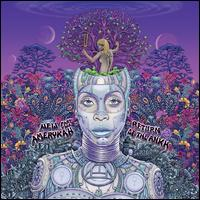 New Amerykah, Pt. 2: Return of the Ankh - Erykah Badu