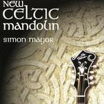 New Celtic Mandolins