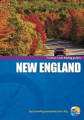 New England - Bross, Tom, and Harris, Patricia, and Lyon, David, Rabbi
