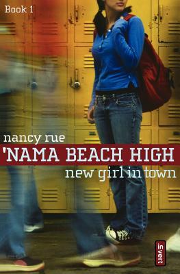 New Girl in Town - Rue, Nancy N