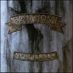 New Jersey [LP]
