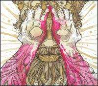 New Junk Aesthetic [CD/DVD] [Bonus Tracks] - Every Time I Die