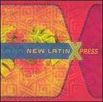 New Latin Xpress