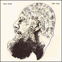 New Lore - Sean Rowe