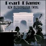 New Metropolitan Swing