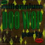 New Millennium Doo Wop Party