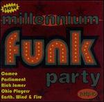New Millennium Funk Party