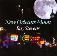 New Orleans Moon - Ray Stevens