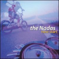 New Start - The Nadas