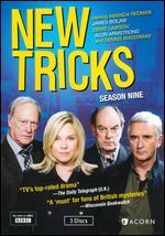 New Tricks: Series 09