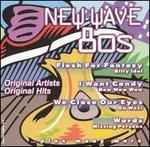 New Wave '80s, Vol. 2