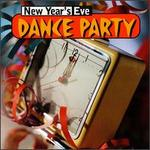 New Year's Eve: Dance Party