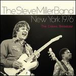 New York 1976
