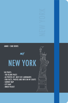 New York Visual Notebook: Blue Duck Egg - Simephoto (Photographer)