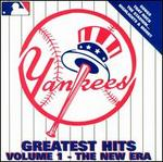New York Yankees Greatest Hits