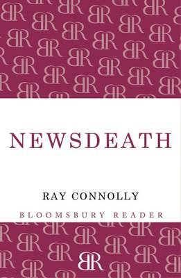 Newsdeath - Connolly, Ray