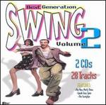 Next Generation of Swing, Vol. 2