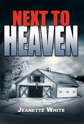 Next to Heaven - White, Jeanette