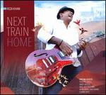 Next Train Home