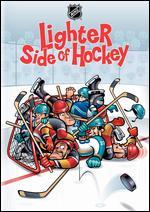 NHL: The Lighter Side of Hockey